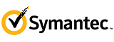 Symantec Anti Virus